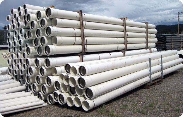 Best ideas about clear pvc pipe on pinterest