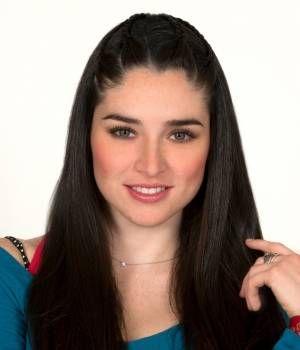 Wendy González