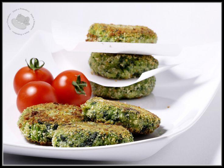 Polpette di spinaci_02