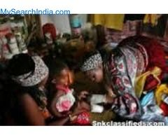 expert black magic lost love specialist call now+27717567991