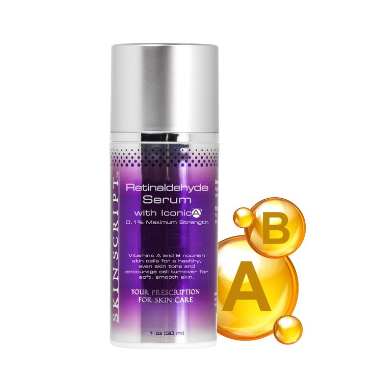 For all skin types. Vitamins A and B reduce the appearance of fine lines and wrinkles. Brightens skin, reduces blemishes and hyperpigmentation. Increases skin moisture content and soothes skin irritation.