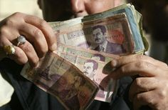 The definitive article on where the Iraqi dinar and Vietnamese dong fit into both retirement and overall investment portfolios.