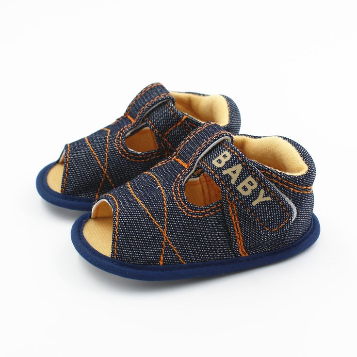 >> Click to Buy << Cheap High Quality Baby Boy Shoes Summer Toddler Shoes for Infant Babies First Walkers Steps 0-12 Months 2016 New Hot #Affiliate