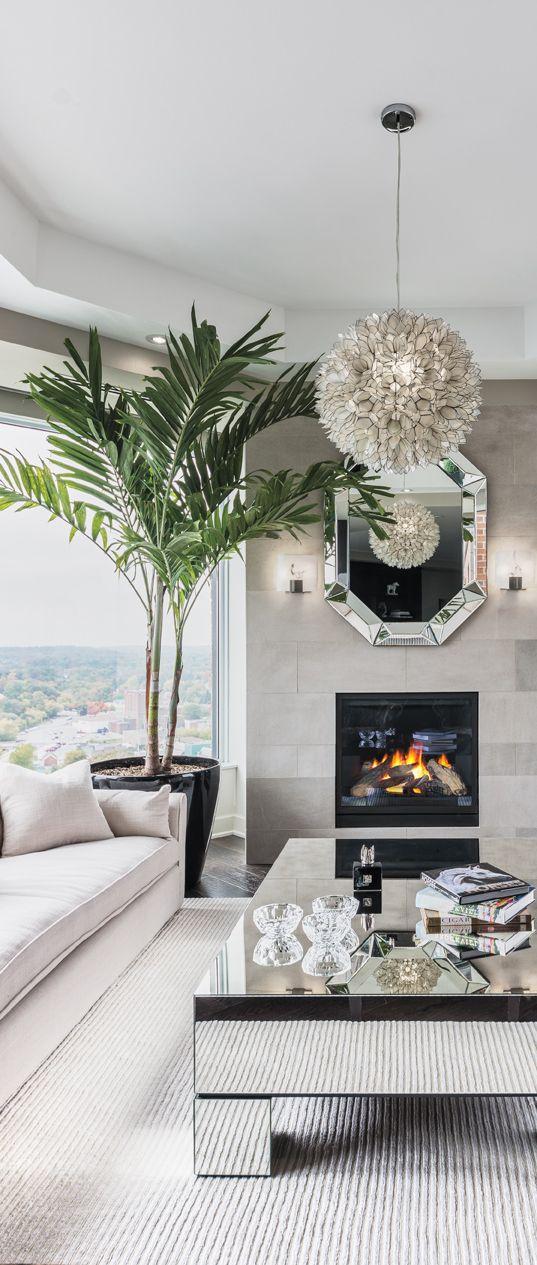 living room living room mirrors elegant living room living room ideas