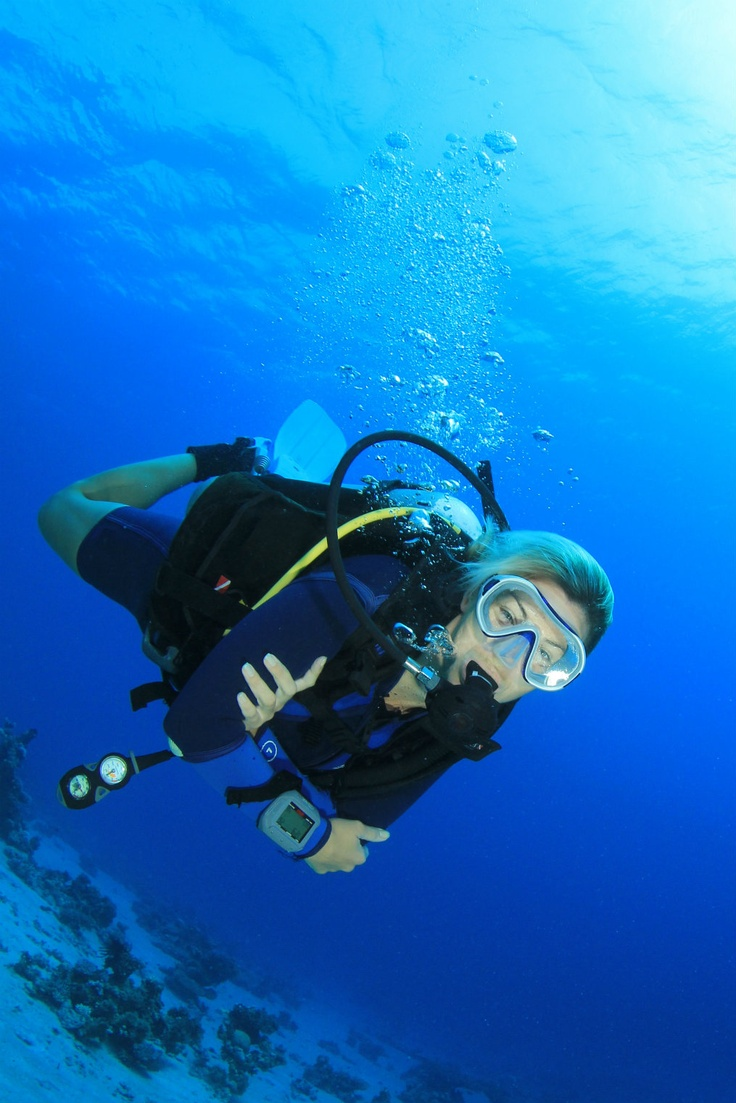 Join the scuba diving Padi team at Eagles Palace Hotel and explore the magical seabed of Halkidiki.  Two expert instructors offer theoretical and practical diving lessons in confined waters as well as in the open sea for all levels and various age groups (adults and children older than 6-7 years).   During the Diving Week all guests can benefit from a 20% discount on catalog prices.