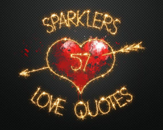 #Sparklers #Love #Quotes Overlays, Digital Photo Overlay, Photo Overlay, Valentines  Day Sparklers, Wedding Sparklers, Photoshop Overlays, Valentine clipart, love, heart clip ... #etsy #digiworkshop #scrapbooking #illustration #creative #clipart #printables #cardmaking #digital #sparklers #overlay #love #overlays #quotes #wedding #valentines #romantic #heart