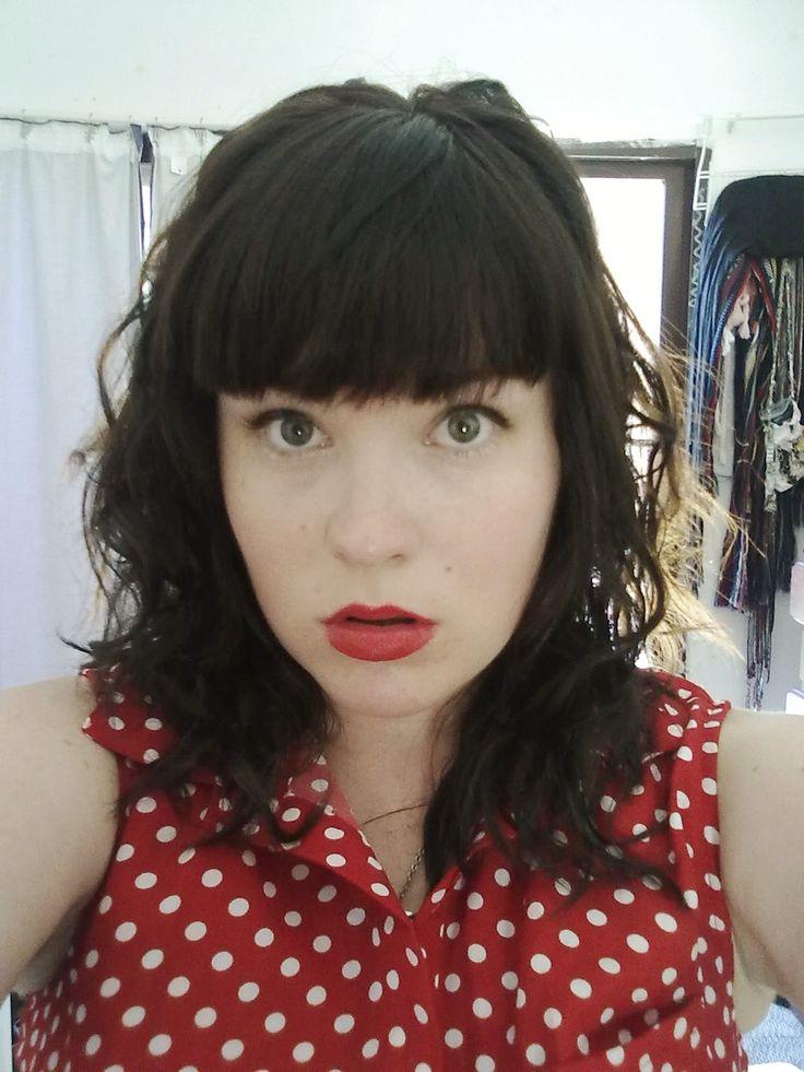 59 Best Face Shape Oblong Long Images On Pinterest