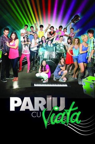 http://blogatu.ro/2012/03/pariu-cu-viata.html