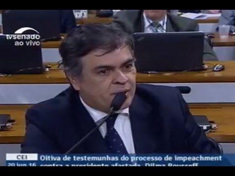 "Cássio Cunha Humilha: ""TOMÁS TURBANDO & China de Pinochet"" (Lindbergh e ..."