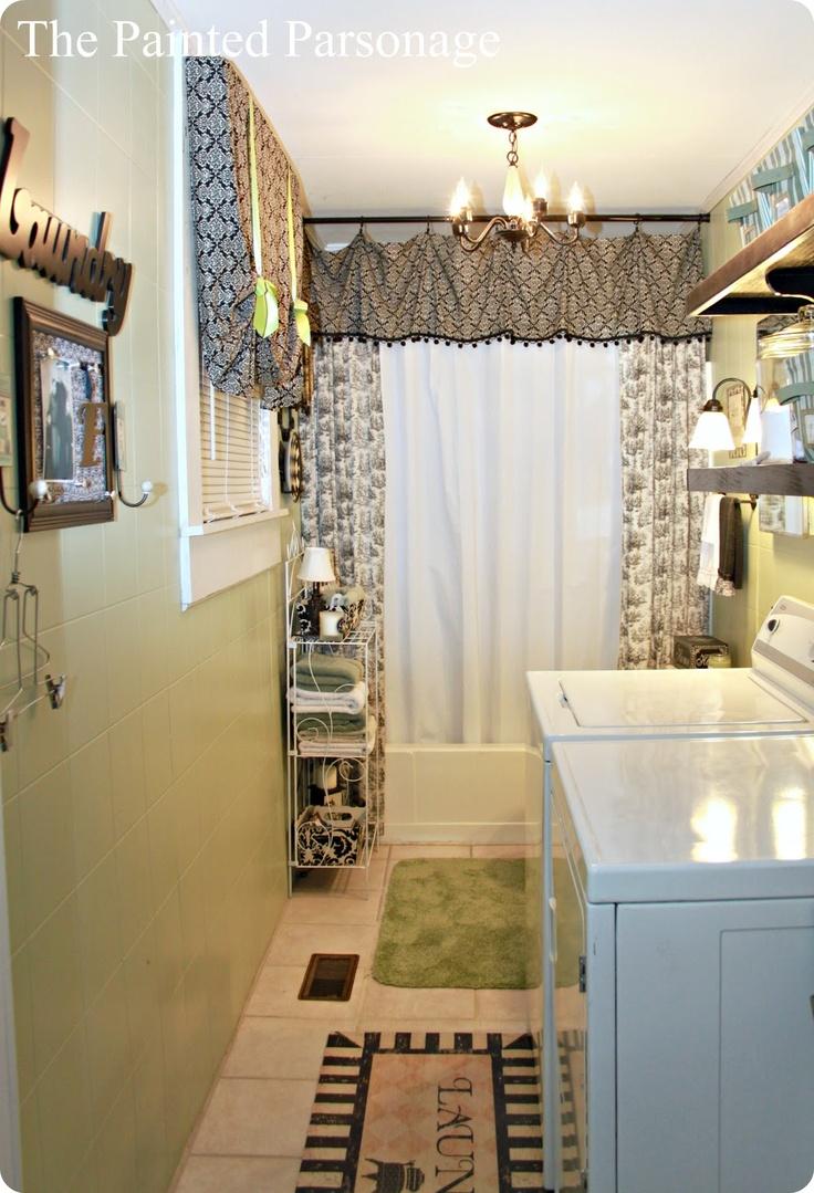 68 best laundry room images on pinterest bathroom ideas laundry