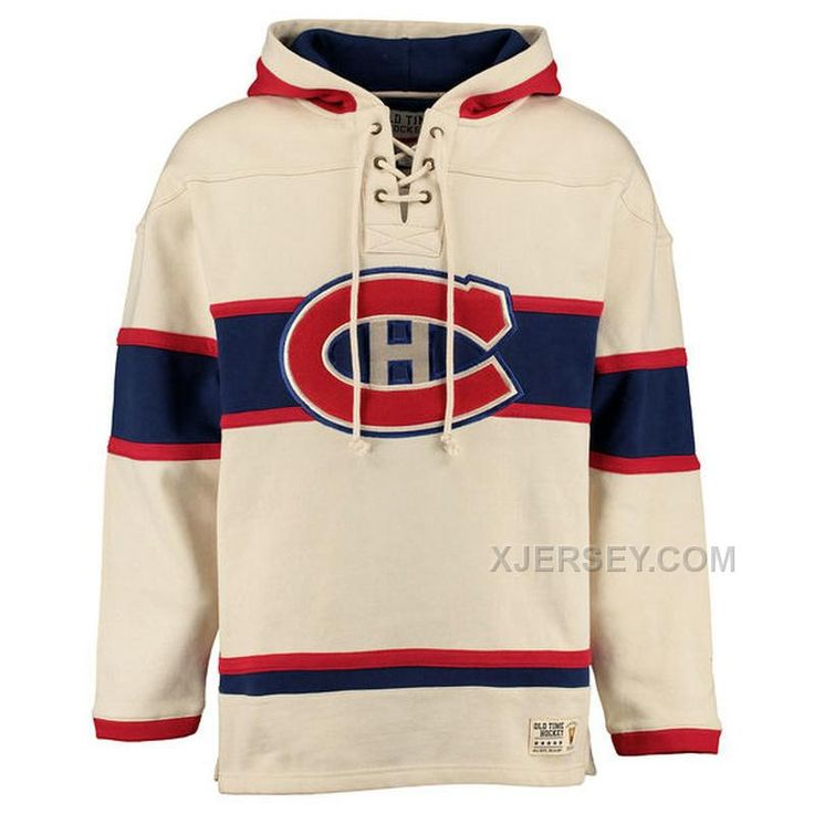 http://www.xjersey.com/canadiens-cream-mens-customized-all-stitched-sweatshirt.html CANADIENS CREAM MEN'S CUSTOMIZED ALL STITCHED SWEATSHIRT Only $75.00 , Free Shipping!