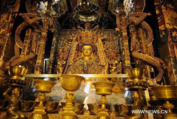 Tibetan: Buddhism Tibetan, Tibetan Culture, Tibetan Medicine, Tribal Jewelry, Ancient Civilizations, Retired Altars, Tibet Culture, Antique Tribal