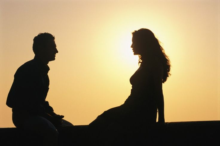 Dreaming About an Ex An Expert Explores 20 Reasons Why