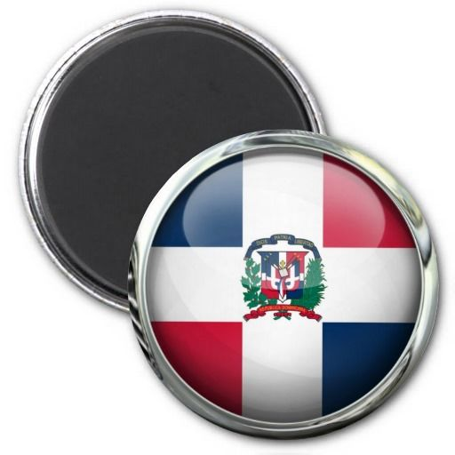 Best 25 Dominican republic flag ideas on Pinterest  Dominican