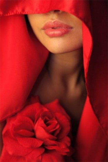 Roses are Red: Lips Color, Little Red, Red Flower, Hot Lips, Beautiful, Red Lips, Red Rose, Red Riding Hoods, Red Hot