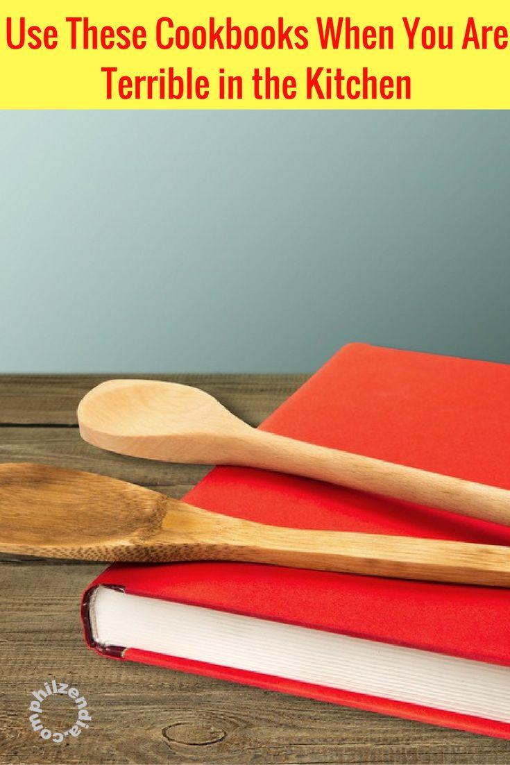 66 best Kitchen Ideas images on Pinterest | Kitchen storage ...