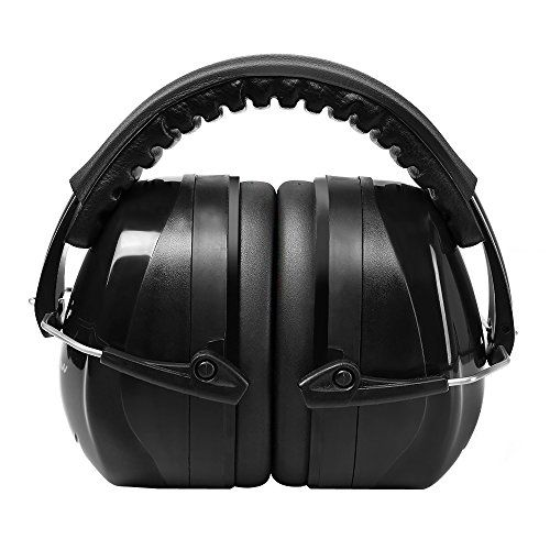 Nice Top 10 Best Range & Shooting Hearing Protection Equipment - Top Reviews