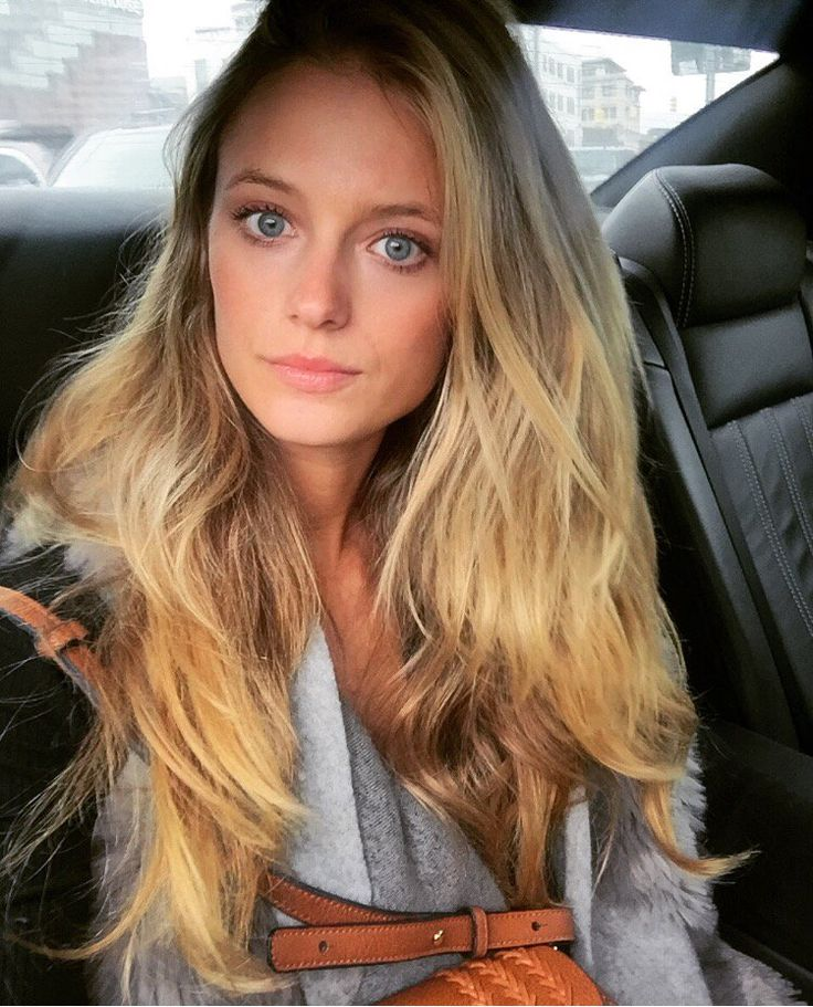 Kate Bock naked (18 fotos), cleavage Fappening, Snapchat, panties 2016