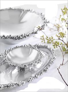 Bejeweled by Mariposa Colleenu0027s China 478-272-6767  sc 1 st  Pinterest & 51 best MARIPOSA images on Pinterest | Butterflies Couples wedding ...
