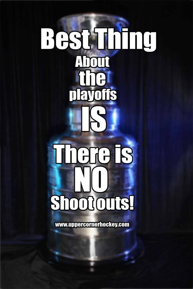 memes + nhl hockey playoffs | ... playoffs!