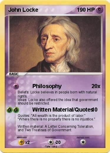 a look at the ideas and philosophies of john locke against monarchs with absolute power The absolute age/absolute monarchies when talking about european history, the the absolutist monarchs had seen this power centralize and expand as they became rulers of modern this was something absolutist era theorists tried to differentiate, and modern historian john miller takes issue.