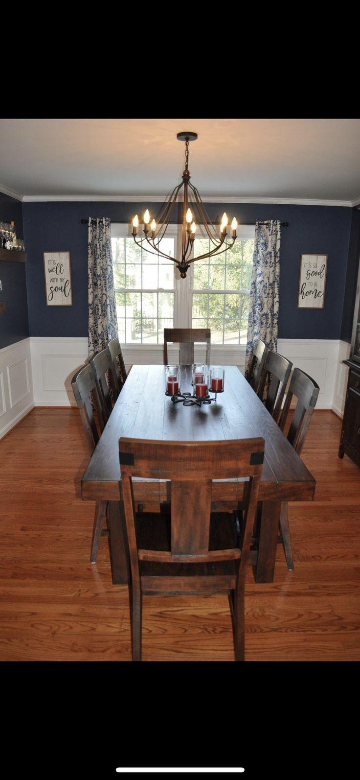 Pin by AML on Drexel Dining table, Home decor, Table