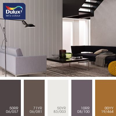 оттенки коричневого, оттенки коричневого и серый, оттенки серо-коричневого, палитра интерьерных красок, палитра красок для интерьера, светло-серый цвет, серо-лиловый цвет, серый и коричневый,