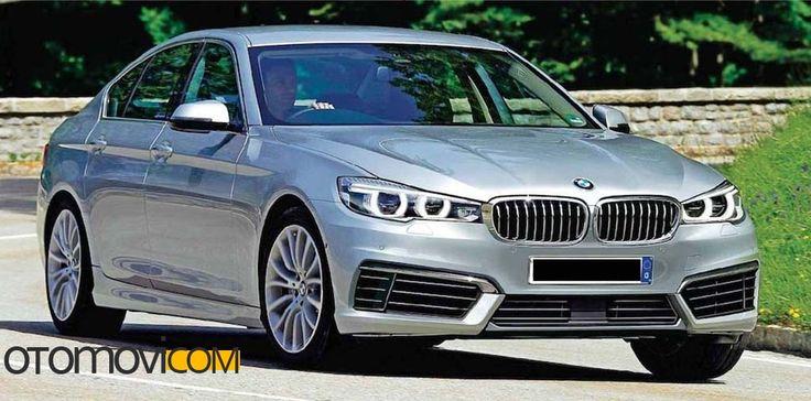 BMW 5 Serisi Bilinmeyen Özellikleri