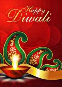 Essay on Diwali for Kids, Simple and Short Diwali Essay English Hindi