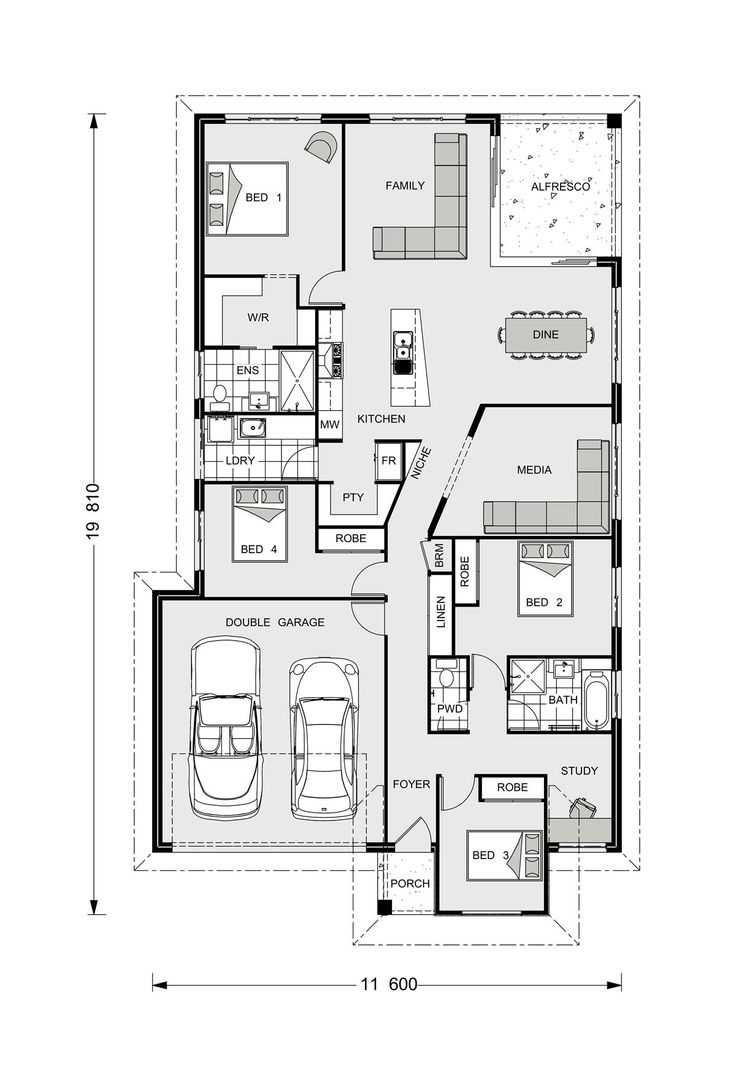 144 best houses upward slope design images on pinterest for House plans on hill slopes