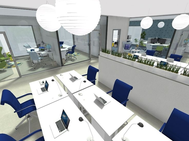 33 best commercial design with roomsketcher images on for 3d office planner