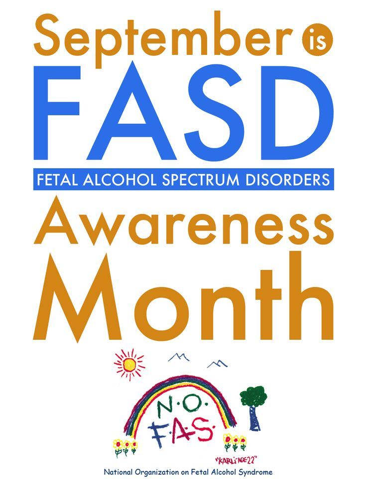 an introduction to the fetal alcohol syndrome Download presentation powerpoint slideshow about 'fetal alcohol syndrome fetal alcohol effects an introduction to fas/e' - taran an image/link below is provided (as is) to download presentation.