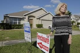 Foreclosed Homes in NJ