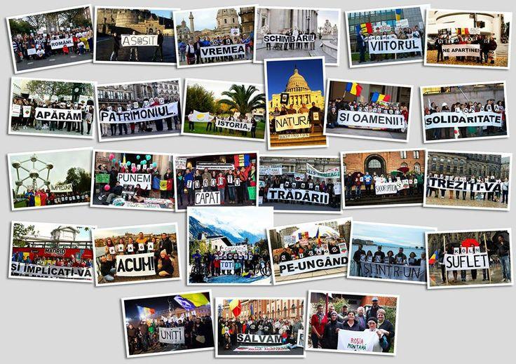 global solidarity banner november 2013