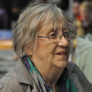 Kirsi KUNNAS. Finnish Writer, poems and so on. BOOKS. CONCURLATIONS. sanasto.fi
