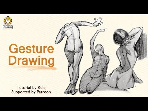 6215 best Drawing images on Pinterest | Drawings, Art tutorials ...