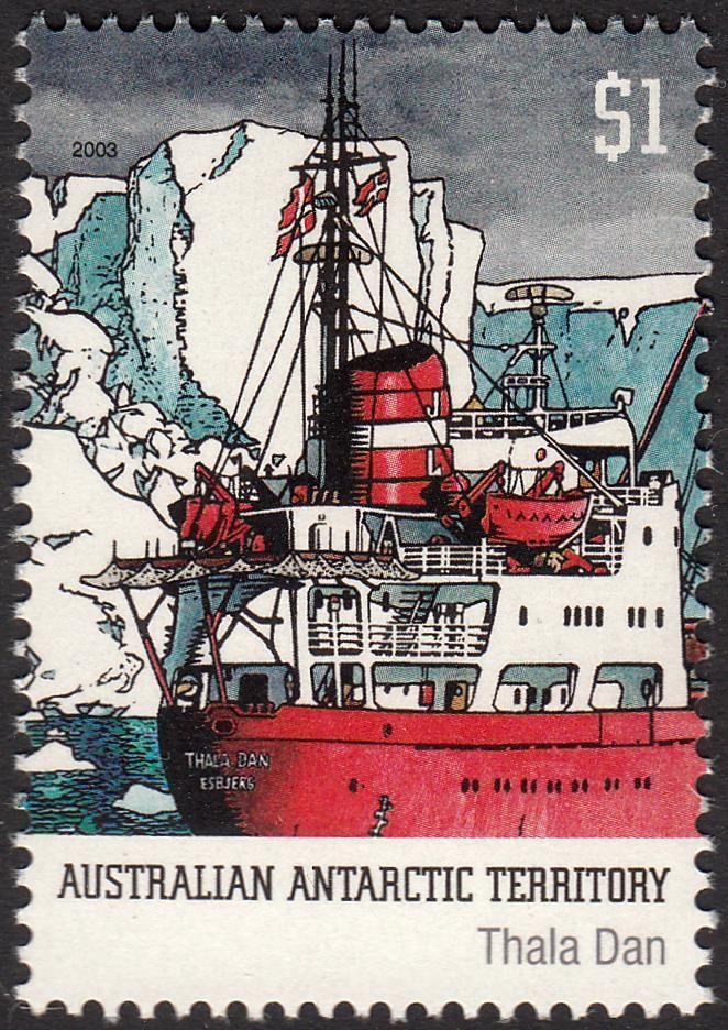 stamp collectors sydney australia time - photo#36