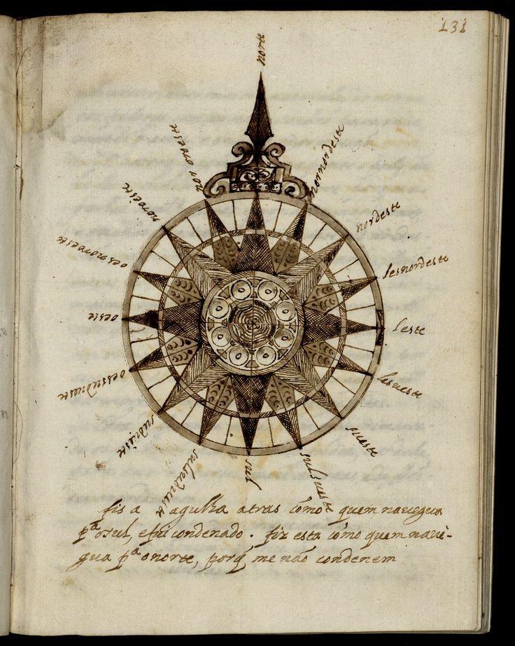 Cod. 13390 – 13862 - 285