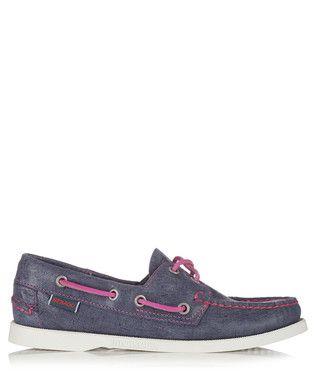 Air Jordan Chaussures Noms Quai