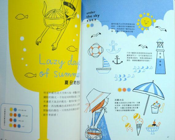 Pagina: 127 pagine  Lingua: Cinese (tradotto dalla versione giapponese)  Autore: Igloo Intrattenimenti  Condizione: nuovo contenuto:    Questo