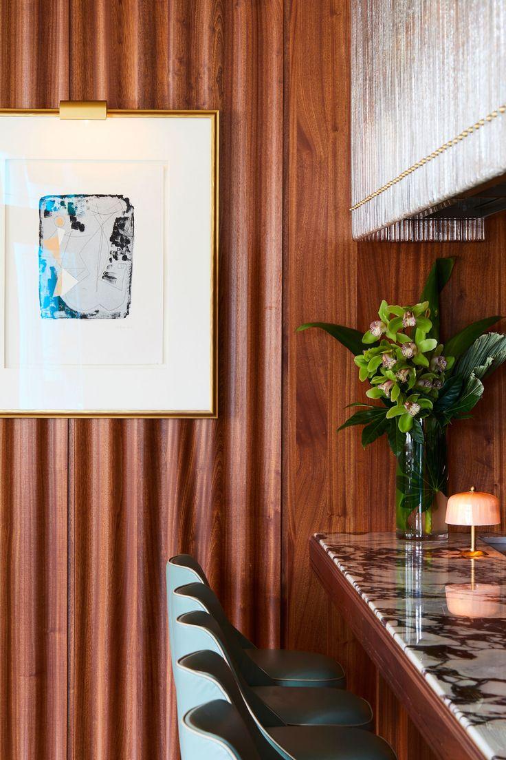 Salon Y Jardin Oasis Ensenada > 7 Best Interior Photography Images On Pinterest Atkins Graham