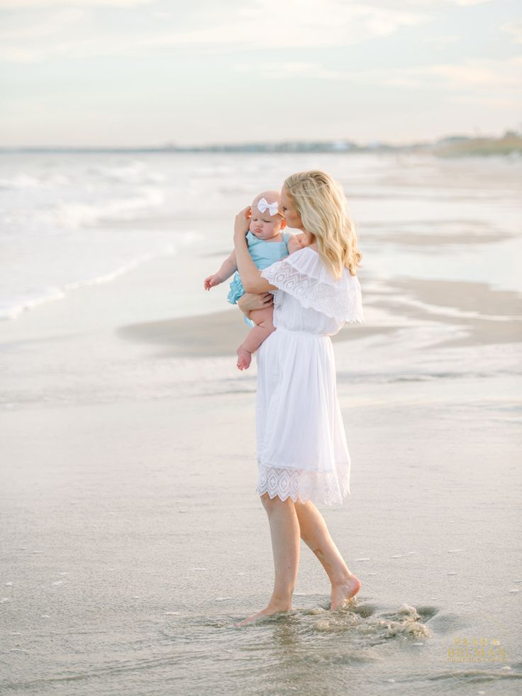 Family Pictures Myrtle Beach Family photography in Pawleys Island, SC by top Family Photographers-1