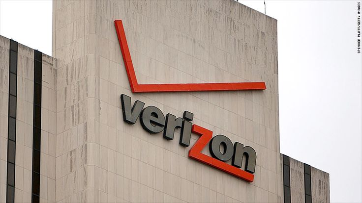 Starting Monday, Verizon users can start using unlimited data, talk and text for $80, the new introductory plan also includes up to 10 GB of mobile hotspot usage, as well as calling and texting to Mexico and Canada. It will also allow customers to stream unlimited HD video, thumbing its nose at T-Mobile's controversial practice of lowering video quality for some of its unlimited data customers.