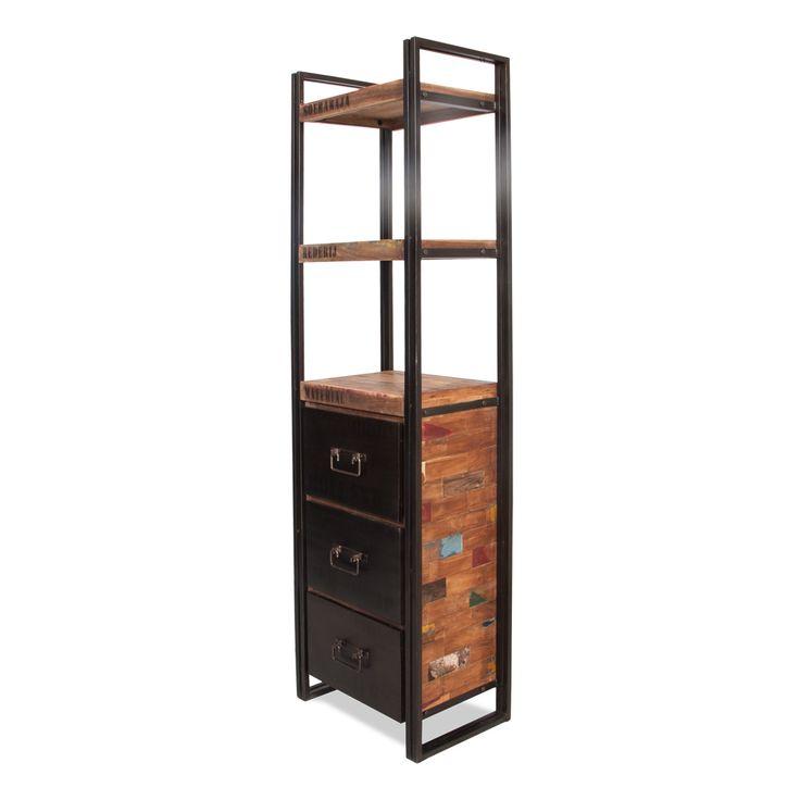 11 best Design - Furniture images on Pinterest | Home furniture ...
