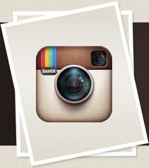 When a person has decided to use Instagram to share his moments with his global friends, the first act after installing the Instagram is to create a profile and connect with similar minded users. http://all4webs.com/alfredadelsoin/home.htm?48554=4187