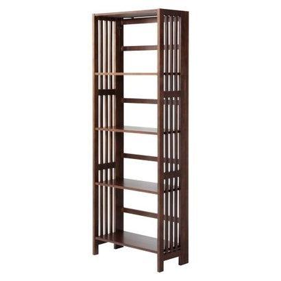 target folding shelves 2