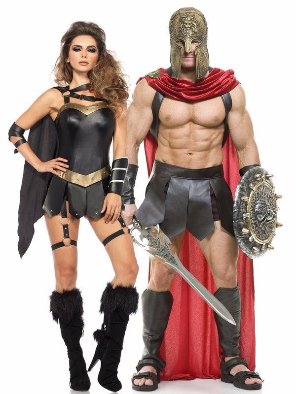 halloween costume ideas for couples for 2017 - 2017 Men Halloween Costume Ideas