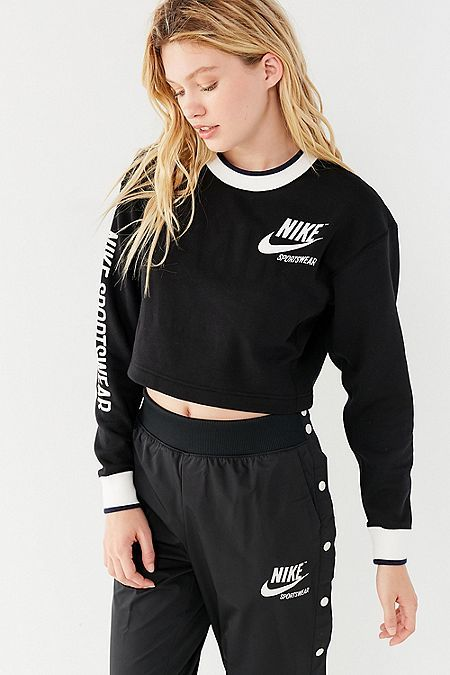 adidas Back Again Hoodie Sweatshirt from Urban Outfitters