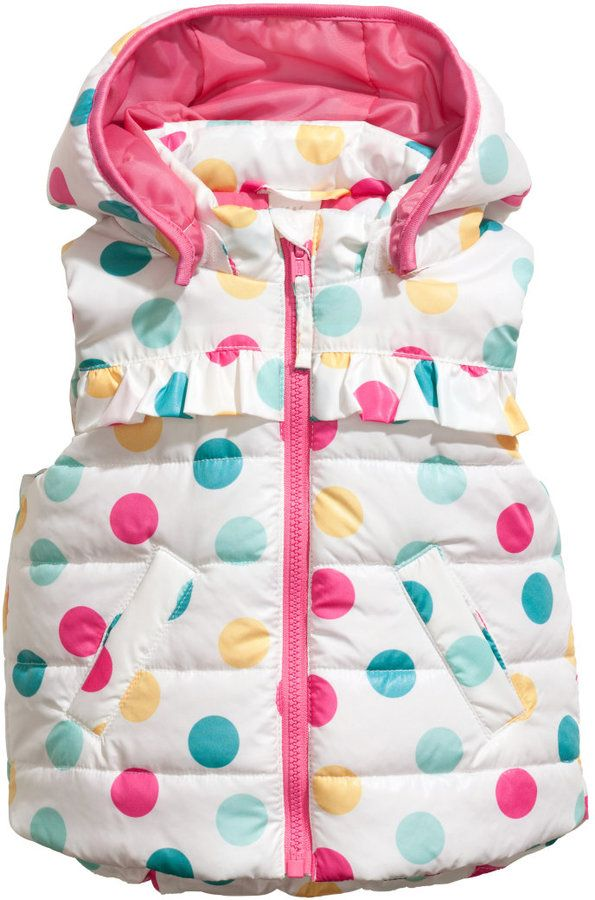 103 Best Nursery Images On Pinterest Infant Babys And