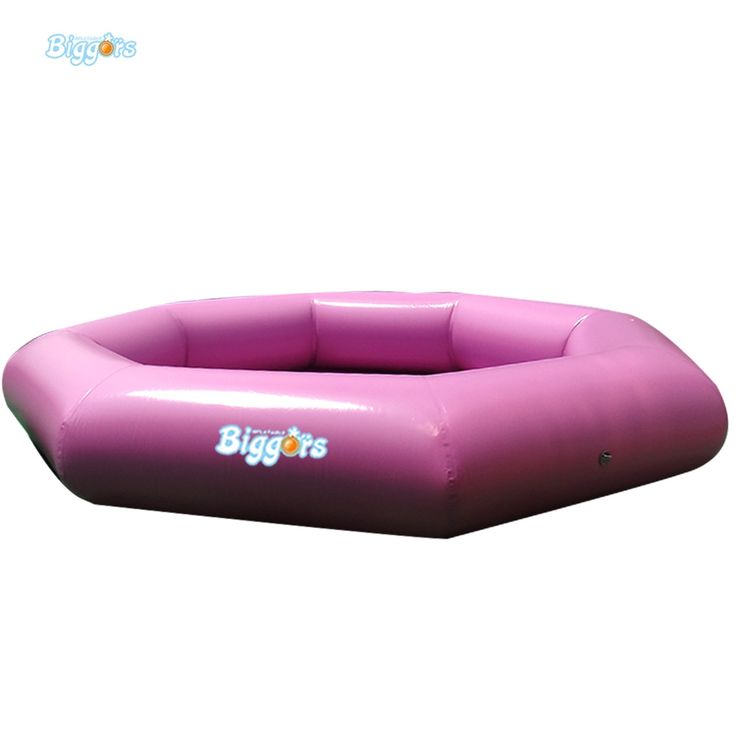 (890.15$)  Watch more here  - Inflatable Biggors Children Inflatable Swimming Pool Kids Portable Pool For Sale